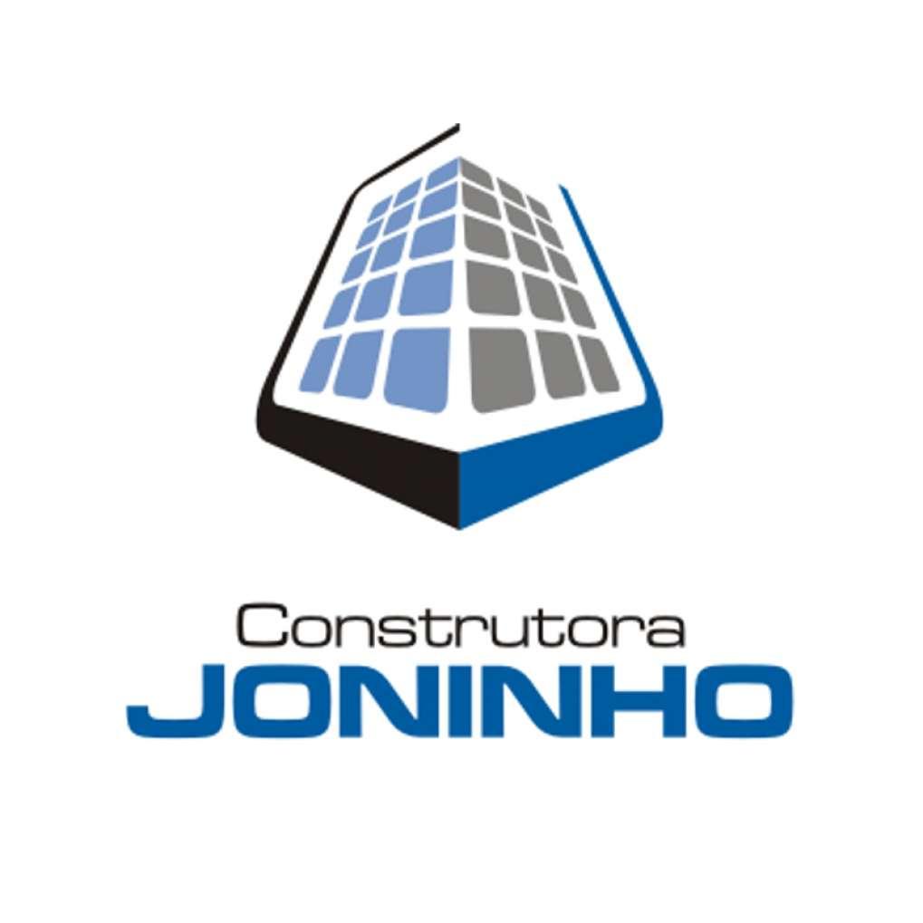 Construtora Joninho