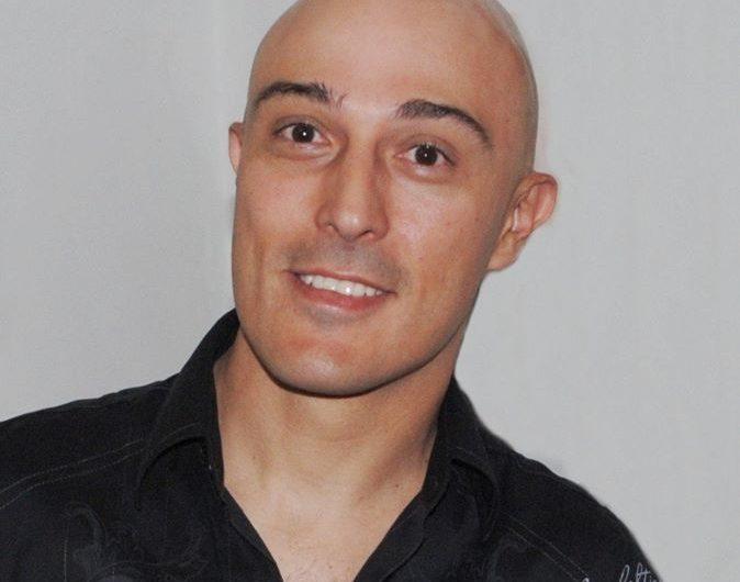 Wilson Roberto Correia